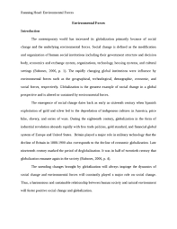 happiness essay happiness in public policy an essay from the  environmental problems and solutions essay