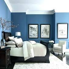 modern master bedrooms interior design modern master bedroom designs master bedroom design ideas bedroom trends blue modern master bedrooms