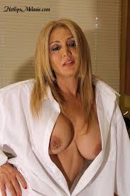 Sex Tits Nude Nipples Photos Hardcore Pussy