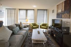 2 Bedroom Apartments For Rent In Boston Model Cool Decorating