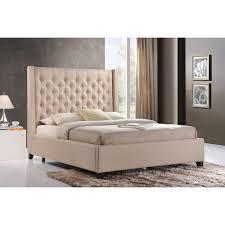 Queen Levin Bedroom Sets — Glamorous Bedroom Design : Levin Bedroom ...