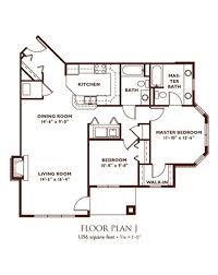 bedroom floor plan. Wonderful Bedroom 2 Bedroom Floor Plan  J  With A