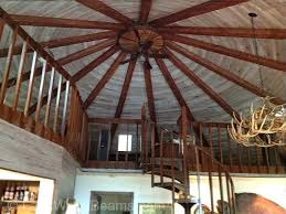 basement wood ceiling ideas. Beautiful Wood Wood Ceiling Ideas 9 Panels   With Basement Wood Ceiling Ideas