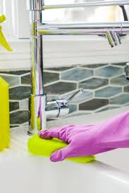 household cleaning companies cleaning service sacramento legacy cleaning services sacramento