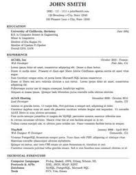 Best Resume Templates 2015 Pin By Resumejob On Resume Job Acting Resume Acting Resume