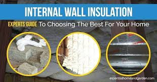 best house insulation exterior walls r value materials roof cost ireland best house insulation material cost