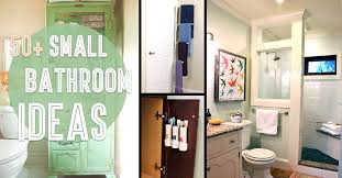 diy small bathroom storage ideas. 50+ Small Bathroom Ideas That You Can Use To Maximize The Available Storage Space Diy O