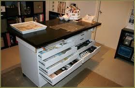 ikea file cabinet ikea office furniture filing cabinets office desks ikea