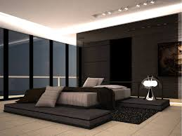 Full Size Of Bedroom:bed Decoration Interior Design For Bedroom  Ideas Photos Large ... Alloutatl