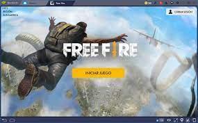 Kogama ha invadido free fire. Guia De Principiantes Para Free Fire Battlegrounds Bluestacks