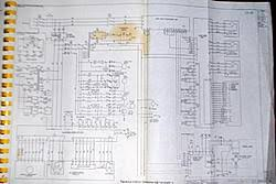 problem bridgeport interact vmc axis fault error page  bridgeport interact 720 vmc axis fault error 1046 jpg