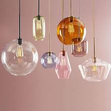 china lighting sourcing agent broker