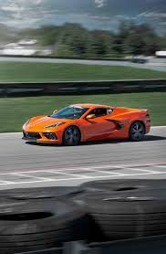 We love corvettes and know how much time and effort goes into caring for them. Test Drive A Corvette C8 Z51 On A Racetrack Xtreme Xperience