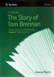 jpg tom brennan case essay allbestessays com