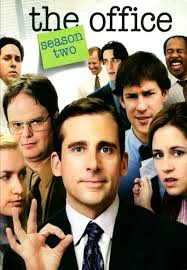 the office poster. Poster The Office
