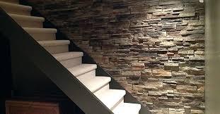 natural stone panels rustic for interior walls natural stone panels rustic for interior walls