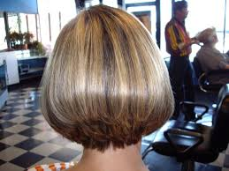 Stacked Bob Hair Style Images Of Stacked Bob Hairstyles Hairstyles Ideas 3918 by wearticles.com