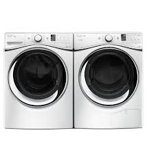 whirlpool washer and dryer reviews. Contemporary Washer Whirlpool  For Washer And Dryer Reviews E