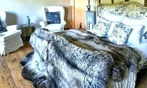 costco sheepskin rug sheepskin rug large sheepskin rugs rug bespoke furniture reviews gray j white sheepskin