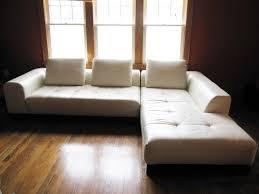 Upholstered Living Room Furniture White Upholstered Living Room Furniture Nomadiceuphoriacom