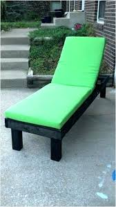 lounge chair towels fitted the best option chaise lounge chair towel covers impressive cover in