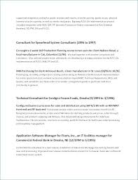 Soap Note Template Extraordinary Cardiology Soap Note Template Minetake