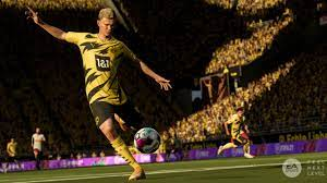 FIFA 22 release date, player faces, licenses, Elland Road and everything  you need to know