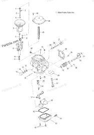 1971 Karmann Ghia Wiring Diagram