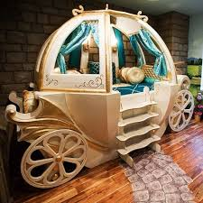 upscale baby furniture. Fine Upscale Most Expensive Baby Cribs In The World  Httpwwwealuxecommost Expensivebabycribsworld Intended Upscale Furniture I