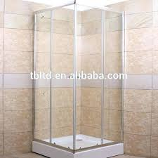 shower doors for aqua glass shower repair kit steam suppliers and door rollers tagged aqua