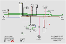 50cc four wheeler wiring diagram wiring library chinese 125cc atv wiring diagram book of chinese 125cc atv wiring diagram luxury perfect 50cc atv