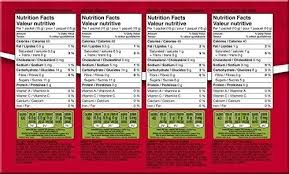 skittle fun size calories johnne crewpulse co with regard to skittles nutrition label