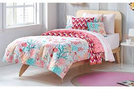 girls quilt bedding sets twin bed sheets single bed sheet sets girls bedding girls red