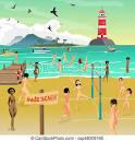 naturist strande i danmark nøgen kvinde billeder