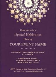 Business Invitation Card Format Free Corporate Event Invitation Template Business Invitation