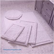 2019 beautiful jc penney bathroom rugs