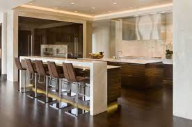 Kitchen Bar Counter Kitchen Bar Countertop Small Kitchen With Bar Yellow Wet Bar In
