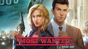 choices most wanted walkthrough