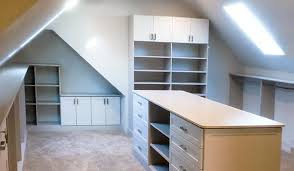 Small Picture More Walk In Closet Ideas Walk In Closet Organization Systems Page 2