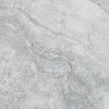 silverado honed filled travertine tiles size 24x24