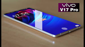 Image result for vivo v17 pro features and price images in png