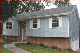 103 Squirrel Circle,ringgold,georgia,30736,house For Sale,rent-To ...