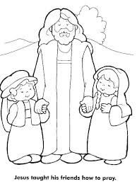 printable pictures of jesus with children. Unique Children Printable Jesus Coloring Pages With Children Page Luxury Free New Best  Images On Of Christmas   For Printable Pictures Of Jesus With Children O
