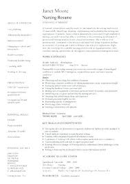 resume for nursing school application me resume for nursing school application sample resume for nursing school application college resume template resume