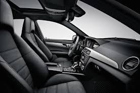 mercedes benz amg 2015 interior. mercedesamg c 63 interior mercedes benz amg 2015