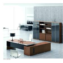 office desk buy. Terrific High End Luxury Office Furniture Modern Practical Solid Wood Executive Desk Buy Table