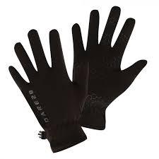 kids core stretch gloves black dkg302 800 1