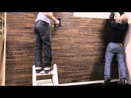 install pergo laminate flooring