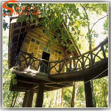 kids tree house for sale. Fine For Outdoor Decor Artificial Wooden Tree Houses For Sale Kids On Kids Tree House For Sale