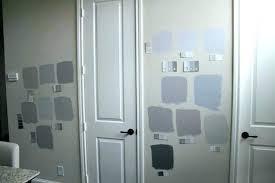 blue grey kitchen walls grey kitchen walls blue grey kitchen grey kitchen paint colors blue gray